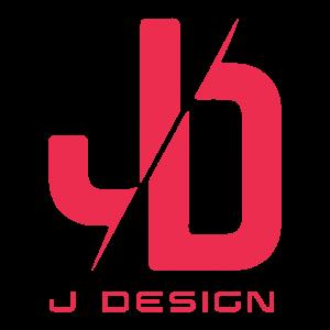J-Design-Logo